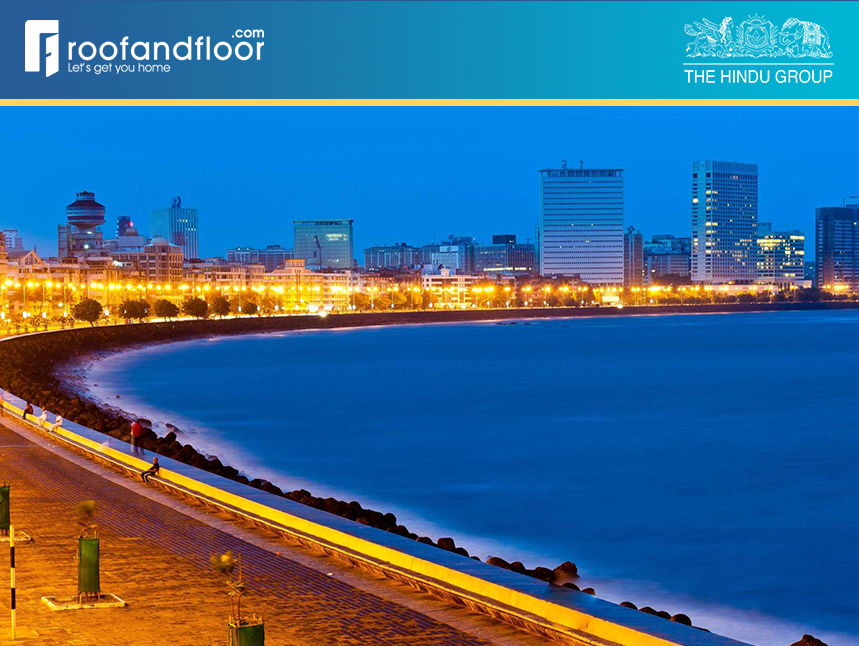 5 mumbai suburbs that are worth investing in roofandfloor