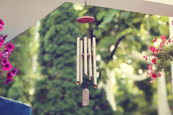 Real Simple Feng Shui Tips For Your Home Realty Guide